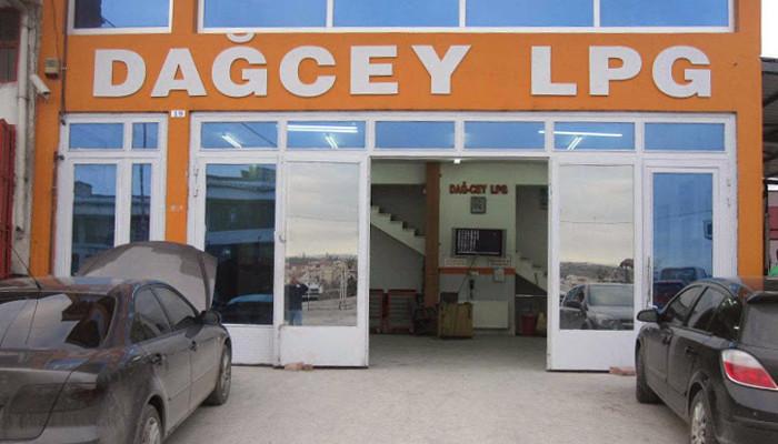 dagcey-com-tr-ankara-akl-brc-kme-lovato-romano-lpg-sirali-otogaz-sistemleri-galeri-01