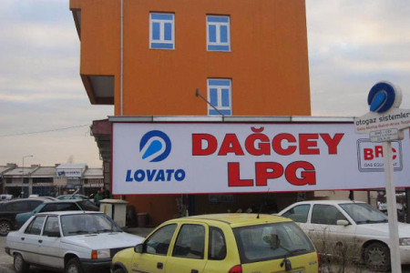 dagcey-com-tr-ankara-akl-brc-kme-lovato-romano-lpg-sirali-otogaz-sistemleri-galeri-03