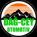 DAĞ-CEY Otomotiv LPG Sistemleri | Ankara | Tel: 0312 278 1536